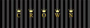王冠・クラウンアイコンイラスト素材サイト